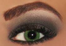 Best Black eyeshadow – Best Brands, Tips, Choosing, How to Apply Black Eyeshadows