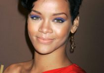 Best Blue Eyeshadow – How to Choose, Match and Apply Blue Eye Shadows
