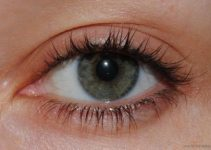 Best Eyelash Enhancers –Tips, How to Choose, Apply, Safety and Do They Work