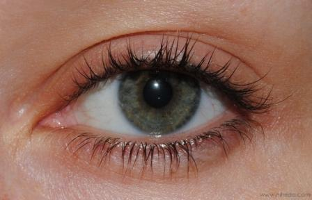 Mascara brands safe for lash extensions