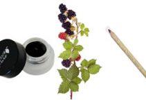 Best Eyeliners - Organic Eyeliners or Natural Eyeliners