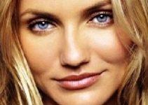 Best Eyeshadow for Blue Eyes – Tips, Choosing, Buying, Using Blue Eyes Eyeshadow and Eyeliners