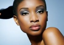 Best Eyeshadow for Brown Eyes – Choosing, Tips, How to Apply Brown Eyes Eye Shadow