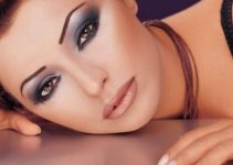 Best Eyeshadow for Hazel Eyes Colors –Tips, Choosing, How to Apply