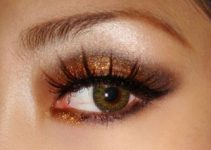 Best Glitter Eyeshadow – Tips, Choosing, How to Apply Glitter Eye Shadows
