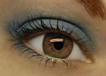 Best Mineral Eyeshadow Guide – Benefits, Cons, Tips, How to Apply Mineral Eye Shadow
