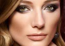 Brown Eyeliner Wonderful Brown Eyeliner Looks