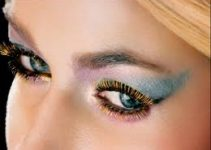 Colored Mascara – Tips, Choosing and Best Mascara Colors
