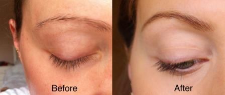 Emejing Coloring Eyebrows At Home Images - Style and Ideas ...