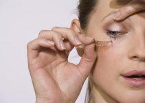 Fake Eyelashes – Meaning, Types, Best Fake Eyelashes and How to Apply