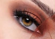 How to Choose Eyeshadow Colors – Eyeshadow for Hazel eyes