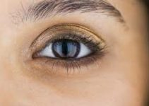 How to Grow Eyelashes - Do Eyelashes Grow Back and How to Make them Longer