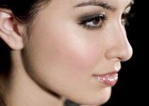 Smokey Eye Makeup Guide – Applying How to Do Makeup for Smoky Eyes