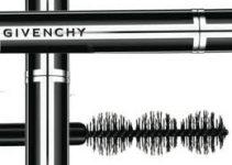 Top 10 Best Mascaras - Givenchy Noir Couture Mascara