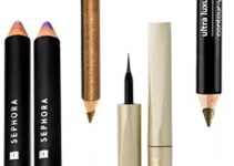 Top and Best Pencil Eyeliners - Some of the Best Pencil Eyeliners