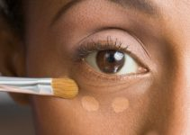 Under Eye Concealer – How to Apply and the Best Under Eye Concealer