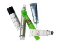 Best Eye Creams for Dark Circles – Choosing, Tips, Secrets, Top Eye Creams