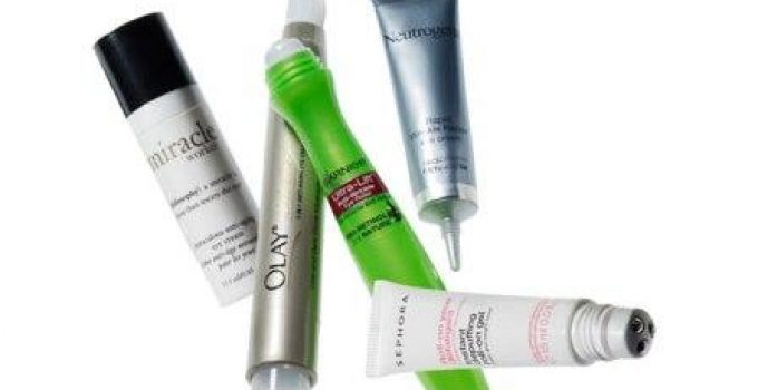 Best Eye Creams for Dark Circles – Choosing, Tips, Secrets, Top Eye Creams