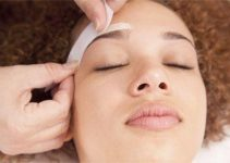 Eyebrow Waxing – Best Kits, Tips, How to Wax Eyebrows