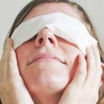 How to Get Rid of Dark Circles under Eyes - Cool Teabags