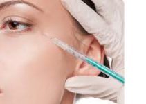 How to Get Rid of Puffy Eyes – Botox Treatment and Cure for Puffy Eyes