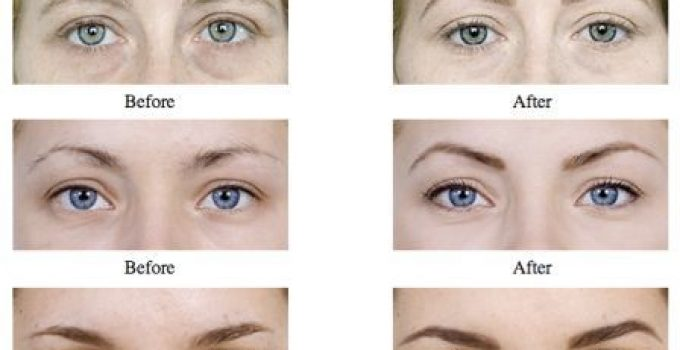 eyebrow trimmer men. how to trim eyebrows for women, men and tips trimming your brows at home eyebrow trimmer