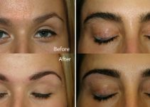 Plucking Eyebrows – How to, Tips and Ways to Reduce Pain Before and After