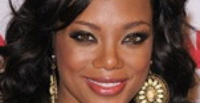 Downturned and upturned Eyes – Makeup Tips Tiffany Hines Upturned Eyes and Makeup use
