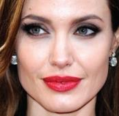 Downturned and upturned Eyes - Upturned eye makeup