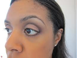Prominent Eyes Eyeshadow Eyeliner Eyebrow Eye Makeup Shape And Surgery Beauty Sight