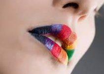 Best Lipstick Colors and Shades for Fair, Black, Tan, Brunette, Blondes, Black Women, Dark Skin, Medium