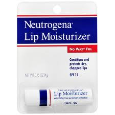 Lip Moisturizer – Best Balm, Gloss, Natural, For Men, Homemade, Tinted, Top Reviews of Moisturizers that Work