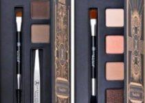 Anastasia Beverly Hills Bold & Beautiful Kit