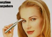 how to trim bushy eyebrows. best eyebrow trimmer and shaver brands for men, women electric how to trim bushy eyebrows