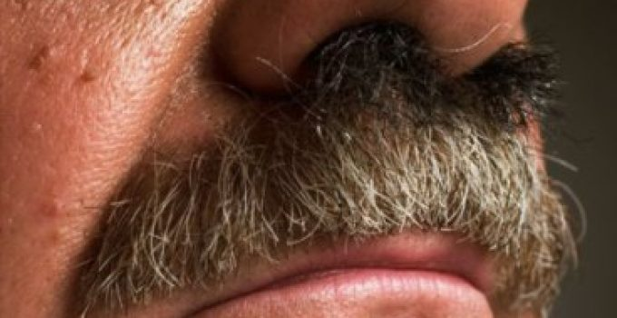 How to Get Rid of Nose Hair- Why