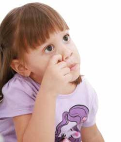 Itchy Nose – Meaning, Superstition, Myth, Relief & Runny - Superstitions