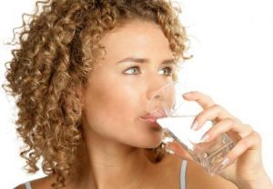 How to Get Rid of Nasal Congestion – Fast, Natural and How to Stop - Get Well Hydrated
