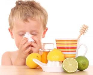 How to Relieve Nasal Congestion – Severe, Infants and Natural Ways