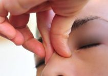 Nasal Congestion – What Is, Causes, at Night, Constant Nasal Congestion
