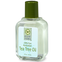 Nose Piercing Healing Time - How Long It Takes to Heal   Tea Tree Oil