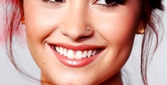 Types of Nose Piercings – Magnetic, Keloid and Cute Nose Piercing - Cute