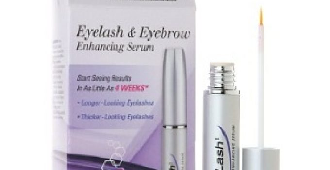 Rapid Lash Eyelash and Eyebrow Enhancing Serum