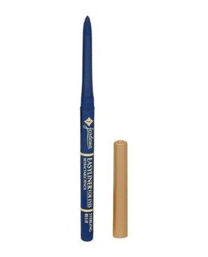 Jordana Easyliner Retractable Pencil for Eyes Sterling Blue
