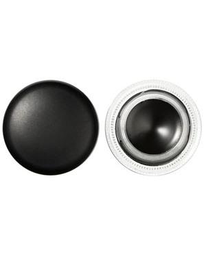 Mac Eye Care Fluidline Eye Liner Gel - Blacktrack